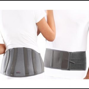 LUMBOSACRAL BELT  (IMPORTED)
